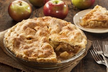 Rezept Apfelkuchen Mit Apfelmus Kochfundus